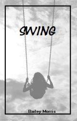 Swings by ccsdrums