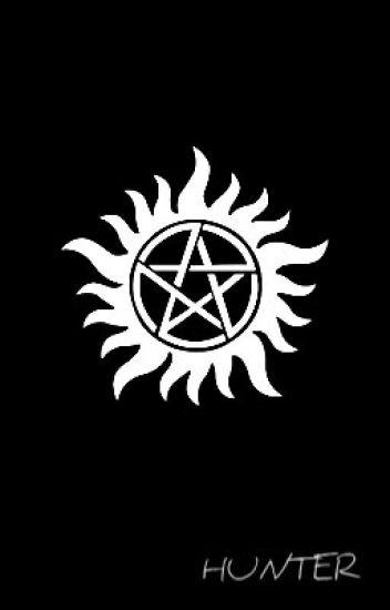 {Supernatural Imagines} /REQUESTS CLOSED\