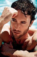 Being With You { Steve McGarrett~~Interracial Love Story  } **SLOW UPDATES** by __yabeme