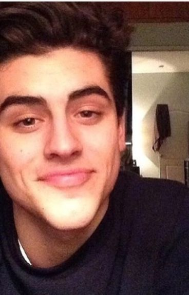 JACK GILINSKY IMAGINES  + PREFERENCES