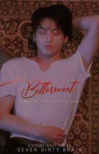 BTS Jin (smut) by 7dirty_brain