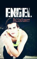 ENGEL(Düzenlenecek) by MelihaSmrr