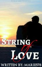 Strings of Love by marie578