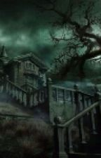Horror Hostel by CikNeefa5