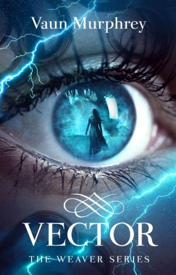 'VECTOR, Book Three - Short Story Bonus'