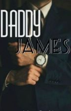 Daddy James by I-Luv-Rashi