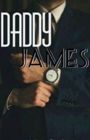 Daddy James by I-Luv-Rashi