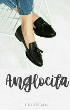 ANGLOCITA  [END] by moonlittype