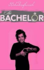 The Bachelor (a Harry Styles Fan Fiction) by 50shadesofharreh