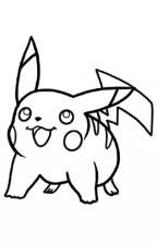 A new Pokemon Evolution by MichaelaNubla
