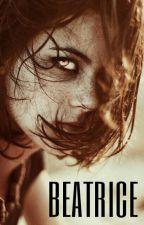 Beatrice by DarkInYourSide