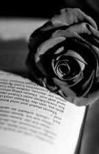 Uma grande historia de amor by GigiBitencourt