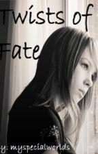 Twists of Fate by myspecialworlds
