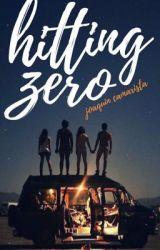 Hitting Zero by HittingZero