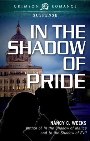 IN THE SHADOW OF PRIDE by NancyWeeks