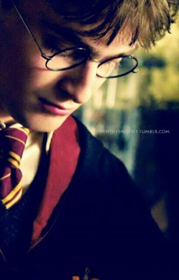 Dinge, die ein Potterhead nicht sagt. ❤