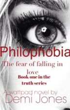 Philophobia  by blairthorne