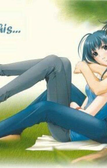 love like this, last forever (digo & sisi)