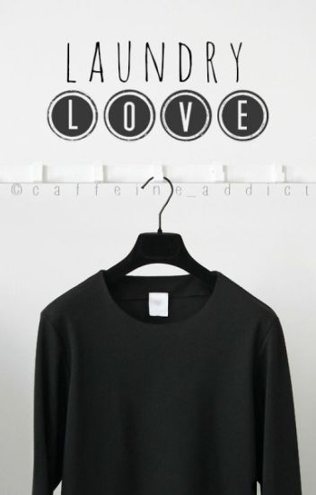 laundry love [completed]