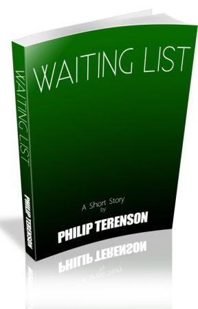 Waiting List by philipterenson