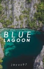 blue lagoon || camren g!p by 5H-1D-JB-DL-1997