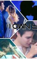 I own you(leonetta fanfic) by leonetta-story