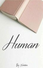 Human by Nassia_