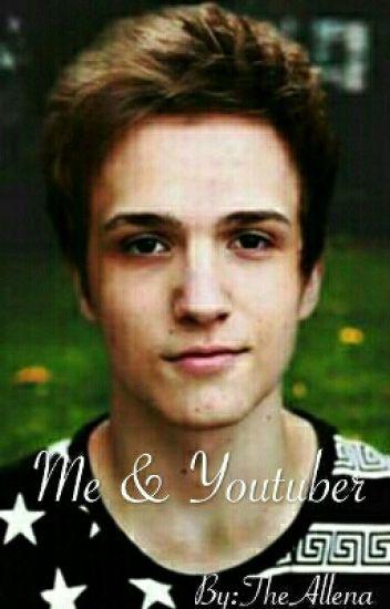 Me & Youtuber (cz)