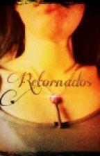 Retornados by EternaViajera