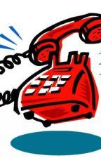 Prank Calling :P by Rahimboy