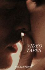 Video Tapes » H.S.  by aa-haul