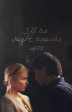 Just A Shy Girl ~ The Vampire Diaries Fan Fiction by Youcouldcallmecrazy