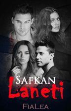 Safkan Laneti (I.Kitap) by FiaLea