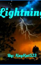 Lightning by KayKat523