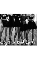 Style de bad girls by devijulia_14