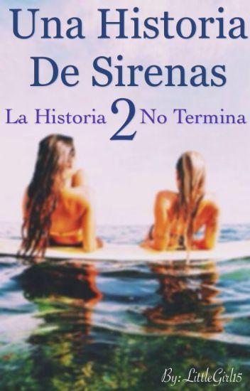 La Historia No Termina - UHDS #2