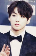 JungKook (BTS) by MotherfuckerChicken