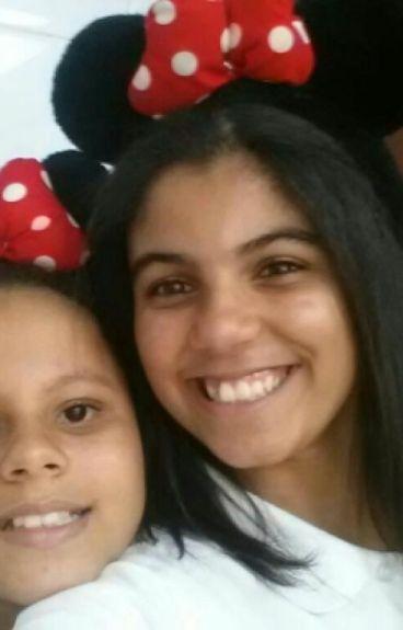 Como Conocí A Francesca Paola Guerra Martinez - 34791977-368-k175865