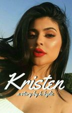 Kristen [j.b/editando] by k-kylie