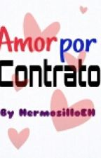 Amor Por Contrato  [Ziall] by HermosilloEH