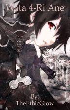 Watashi no 4-ri no ane to watashi wa fantajī no sekai ni tsurete ika reta by TheEthicGlow