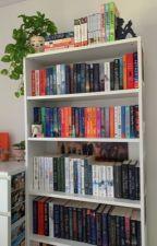 Sins Of Others by Neekies