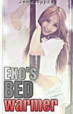 Exo's Bed Warmer (On-hold & edited) by jeom_oppxr
