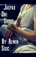 Jaspar One-Shots by AlminSisic