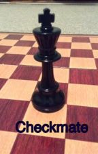 Checkmate by booksbedabest