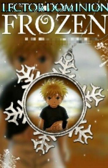 Frozen (Naruto Fanfic)