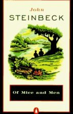 Of Mice And Men Review by Pulse_Baby