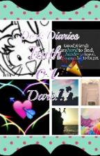 Dork Diaries Truth or Dare!!!! ;) by Lizzie215