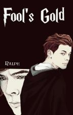 Fool's Gold (Larry Stylinson) by ralphpfvr