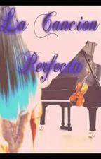 La Canción Perfecta (Willyrex y tu) by Lol_Pawi